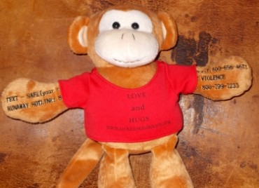 A Special Way to Teach Your Grandchildren Kindness
