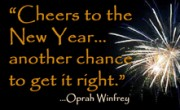 new year quoe oprah small
