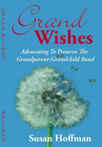 Grand Wishes by Susan Hoffman - Grandparent Rights