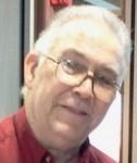 John Schafer, grandparents rights association