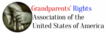 Letter to the Editor from Grandparents'Rights Association of The USA