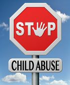 grandparent rights can help stop child abuse
