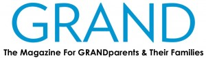 GrandmotherHen.com joins forces with GRAND Magazine