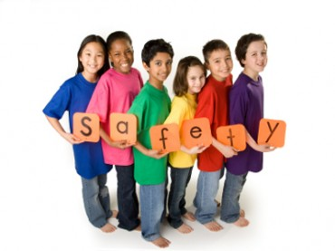 Online Safety Resources For Grandparents Worth Bookmarking