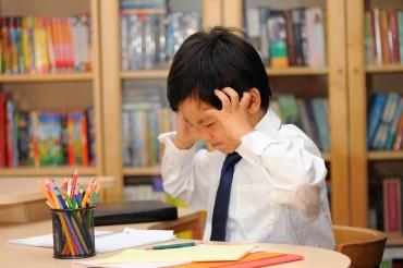Encore Parenting: When Your Grandchild Has ADHD