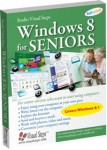 windows 8 book