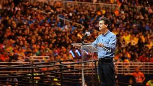 Dean Kamen, inventor