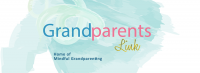 grandparenting is important at grandparentslink.com