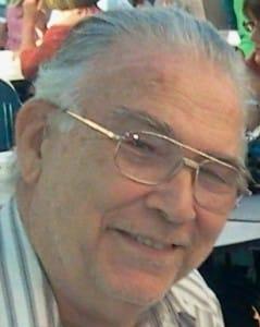 grandparent rights activists John Schaefer