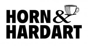 Horn and Hardart