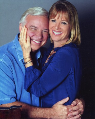 Jack Canfield – Chicken Soup For This Grandfather's Soul