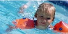"5 ""Life Saver"" Tips to Prevent Child Drownings"
