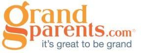 toop ten websites for grandparents