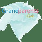 top ten best websites for grandparents