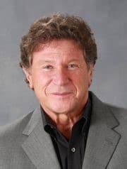 Retirement expert Ken Dychtwald