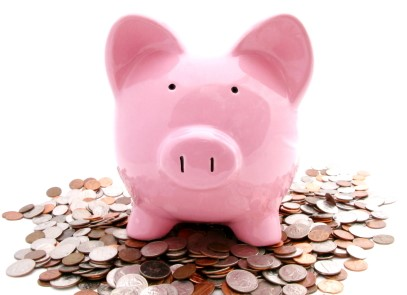 10 Ways To Save On Your Budget – Seriously!