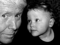 Grandpa Bob Niles