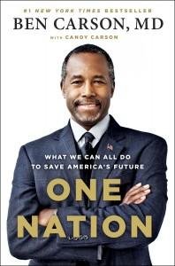 Book Cover_One Nation