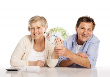 Are Your Retirement Plans Still Muddled?