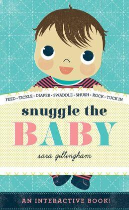 10 Best Children's Books of 2014