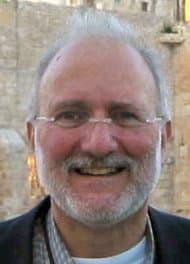 Alan Gross home for Hanukkah