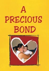 Precious bond