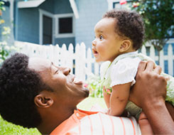 How GRANDparents Can Help Alter Society For The Better