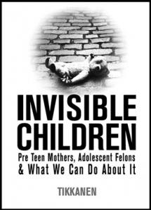 InvisibleChildren-book-cover
