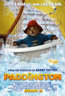 Paddington – A GRAND Adventure With Lots of Twists and Turns