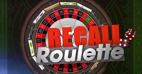 Don't Play Recall Roulette With Your GRANDbaby's Products