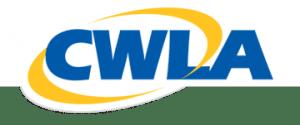 Child Welfare League of America