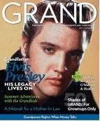 Grandmas Review 50 Shades of Grey