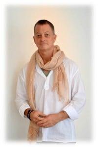 Jeff-Cannon-Simple-Truth-Meditation-Guru1-200x300