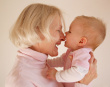 Attachement parenting