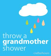 grandma shower 2