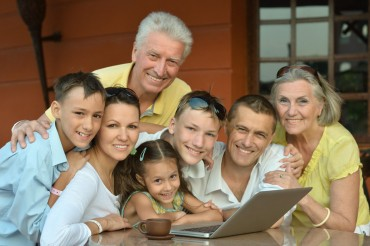 Could a New Generational Shift Be Heading to the Road?