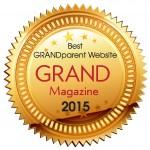 Best Websites for GRANDparents