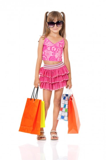 Grandparent Tips From Susan Adcox: Get Off Scot Free At Gift Shops