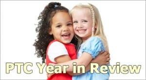 Parents Television Council Report 2015