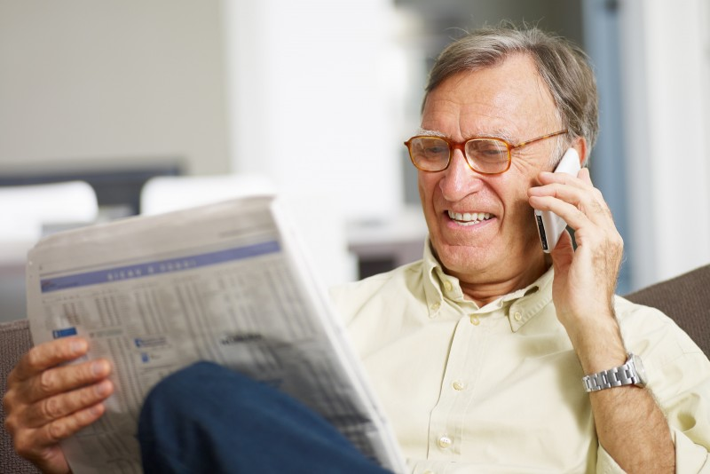 Do You Know How Life Expectancy Affects Annuity Income?