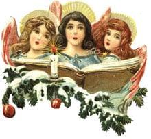 christmasmusic2