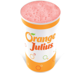 oj-drinks-oj-core-strawberry_02