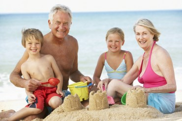 Aging Well, Live Well…Do More of Whatever Makes You Happy