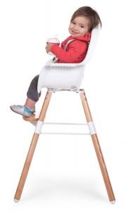 childwood-evolu_high-chair-babytrendwatcher