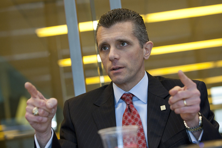 Cigna CEO paid $49 Million A Year & Denies Treatment For Grandfather With Leukemia That Will Save His Life