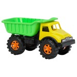 American-Plastic-Toys-16-inch-Dump-Truck-Toy-case-of-6-1e1beb1a-78b6-4da5-a815-e19479949e9d_600