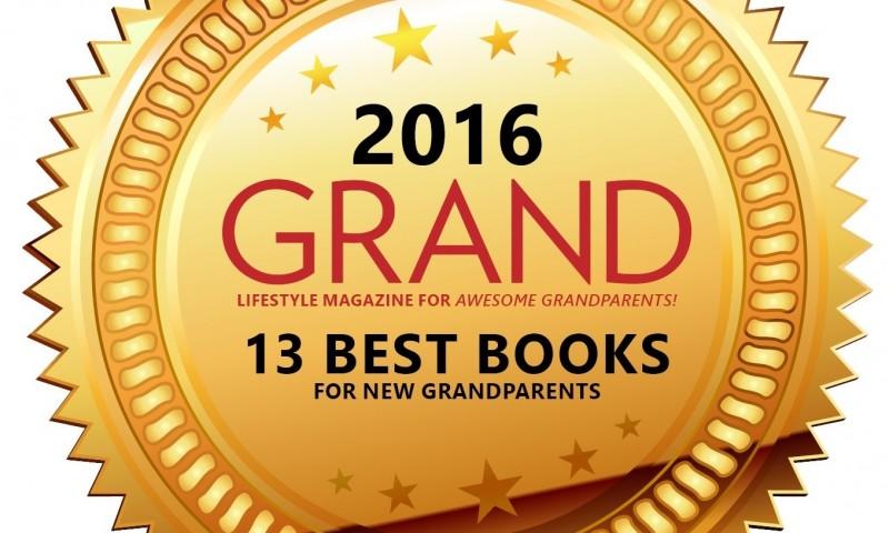 13 Best Books