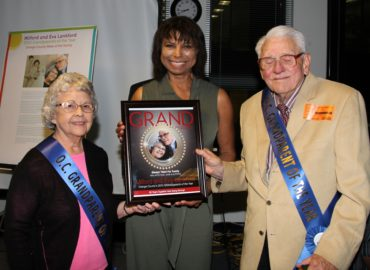 Orange County: GRANDParent of the Year Award – Nominate Now!