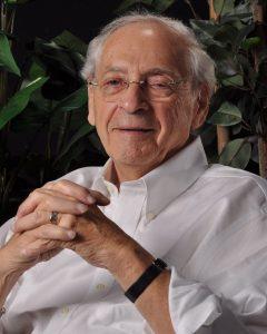 Jerry Witkovsky