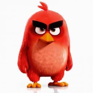 angry.a